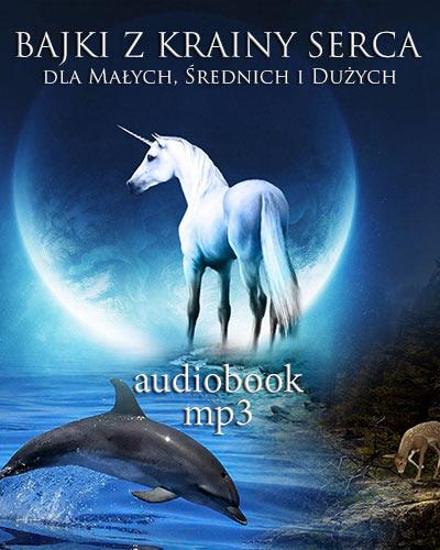 Święta żeńskość - audiobook
